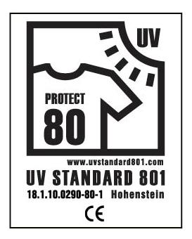 UV-80KO6SCup3VyR4b