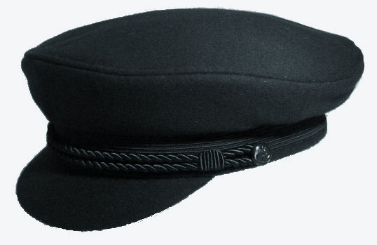 Balke Elbsegler Schwarz Maritim M 252 Tzen Herren H 252 Te