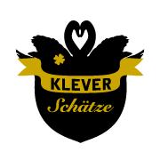 ks_logo_web