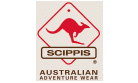 Scippis