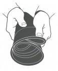 rollhut_logo_140x140