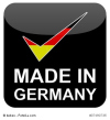 m-tze_made_in_germany_logo