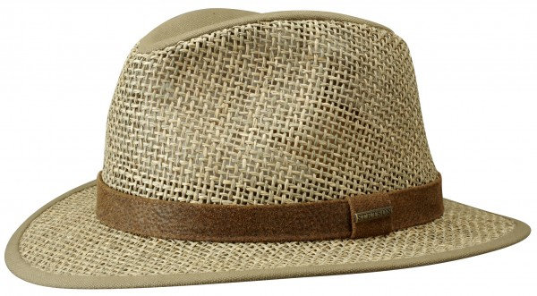 Stetson Medfield Seagrass