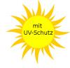 muetzen_mit_uv-schutz