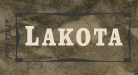 lakota_logo_shop523ec597d0fa7