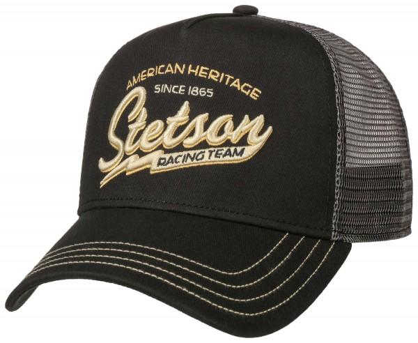 Stetson Cap Racing Team American Heritage