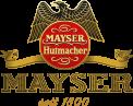 mayser-logo-bk