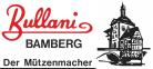 bullani_logo_shop523ef1a3b2b7f