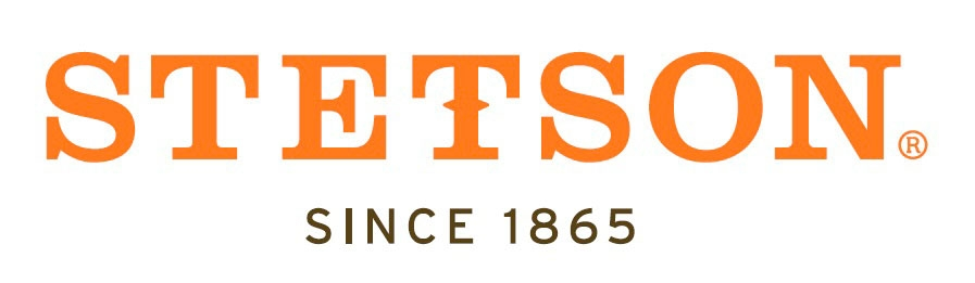 stetson_since1865-orange