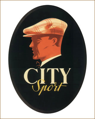 city_sport_01