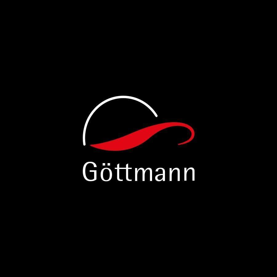 Go-ttmann_Muetzen_Logo
