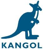 kangol_logo_shop5241500d998bd