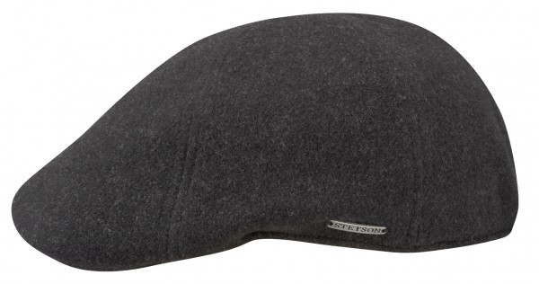 Stetson Texas Wool Cashmere