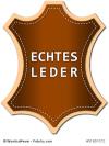 echt_leder_m-tze_hut_logo