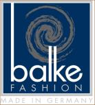 balke-logo_shop523ef646b512b